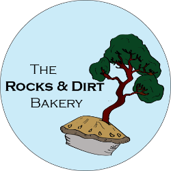 The Rocks and Dirt Bakery